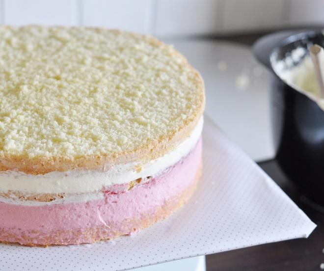 edtårta2
