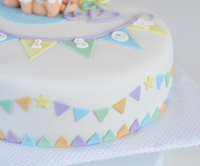 edtårta6