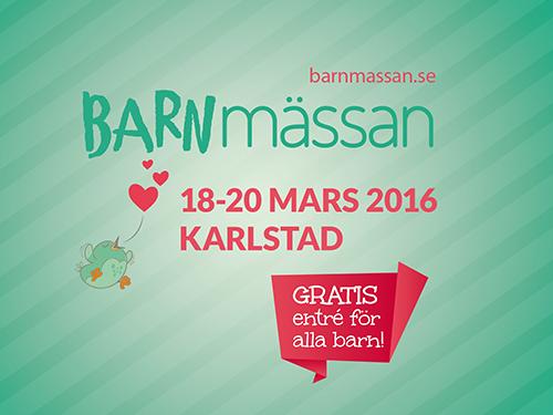 banner_barnmassan_2016_karlstad_500_375.jpg