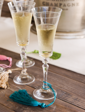 mom-champagneglas-18cl_10003647_2.jpg