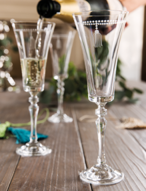 mom-champagneglas-18cl_10003647_3.jpg